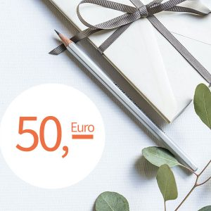 Gutschein_50_Euro